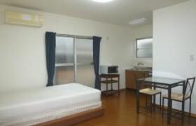 1R Apartment in Nishioi - Shinagawa-ku