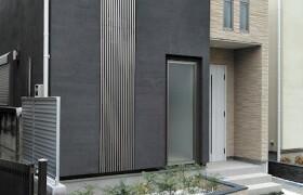 3LDK House in Kamitakada - Nakano-ku