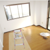 3DK Apartment to Rent in Setagaya-ku Room