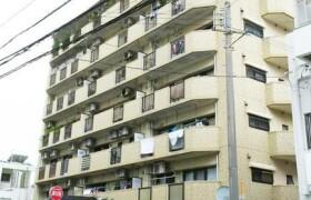 3LDK Apartment in Minatogawa - Urasoe-shi