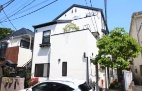 1K Mansion in Momoi - Suginami-ku