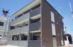 1K Apartment in Yachiyocho - Hiratsuka-shi