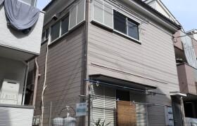 1K Apartment in Kamikodanaka - Kawasaki-shi Nakahara-ku