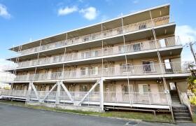 3DK Mansion in Mukonosato - Amagasaki-shi