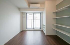 涩谷区渋谷-1K公寓大厦