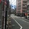 4LDK House to Buy in Shibuya-ku Interior