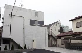 1K Mansion in Saido - Yokohama-shi Konan-ku