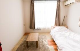 1K Mansion in Kashiwaba - Yokohama-shi Naka-ku