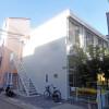 1K Apartment to Rent in Kobe-shi Higashinada-ku Exterior