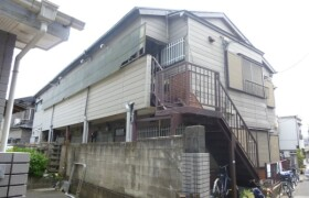 Whole Building {building type} in Hosoda - Katsushika-ku