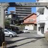 2K Apartment to Rent in Ichikawa-shi Interior