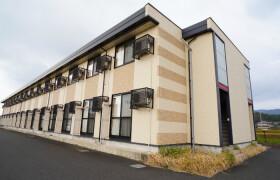 1K Apartment in Mineyamacho shimmachi - Kyotango-shi