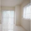 在練馬區購買2SLDK 公寓大廈的房產 內部