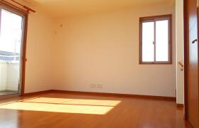3SLDK House in Chiakicho kachikuri - Ichinomiya-shi