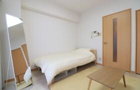 1K Mansion in Ikebukuro (2-4-chome) - Toshima-ku