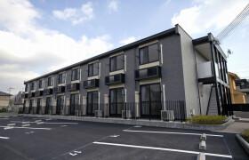 1K Apartment in Yamashirocho hirao - Kizugawa-shi