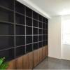4LDK House to Buy in Suginami-ku Interior