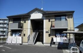 2LDK Apartment in Gorikida - Kawasaki-shi Asao-ku