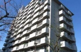 4LDK Apartment in Omorihigashi - Ota-ku