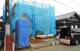 4LDK House in Matsumaedai - Moriya-shi