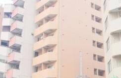 1K Apartment in Minamioi - Shinagawa-ku