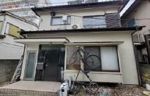 Whole Building {building type} in Kamiuma - Setagaya-ku