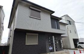 2LDK Apartment in Tsuchihashi - Kawasaki-shi Miyamae-ku