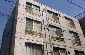 1R Mansion in Komaba - Meguro-ku
