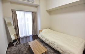 文京區本駒込-1K公寓大廈