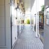 1K Apartment to Rent in Matsudo-shi Common Area