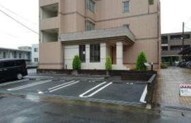 厚木市戸室-1K公寓大廈