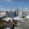 3LDK Apartment to Rent in Ibaraki-shi Interior