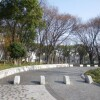 1LDK Apartment to Rent in Nagoya-shi Naka-ku Park