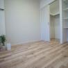 3LDK Apartment to Buy in Nerima-ku Bedroom