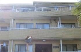 2LDK Mansion in Nozawa - Setagaya-ku