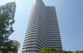 3LDK Apartment in Tomobuchicho - Osaka-shi Miyakojima-ku
