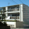 3LDK Apartment to Rent in Nagoya-shi Chikusa-ku Interior