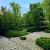 在港區購買3LDK 公寓大廈的房產 花園