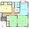 Whole Building House to Buy in Yachimata-shi Interior
