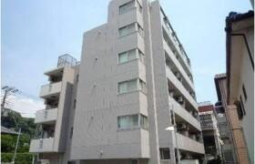 1K Mansion in Kusunokicho - Yokohama-shi Nishi-ku