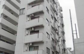 1R Mansion in Kasuga - Bunkyo-ku
