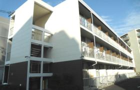 1K Mansion in Kozakahommachi - Toyota-shi