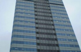 2LDK Apartment in Kioicho - Chiyoda-ku