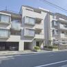4LDK Apartment to Buy in Itabashi-ku Interior