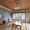 Whole Building Hotel/Ryokan to Buy in Minamitsuru-gun Yamanakako-mura Room