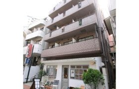 1DK Mansion in Shinsencho - Shibuya-ku