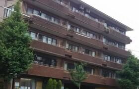 3LDK Apartment in Jodoji shimobambacho - Kyoto-shi Sakyo-ku