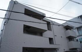 1LDK Apartment in Shimohozumi - Ibaraki-shi
