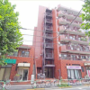 1R Apartment to Buy in Toshima-ku Exterior