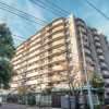 2LDK Apartment to Buy in Kawaguchi-shi Exterior